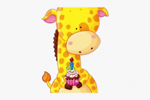 cute animals, png 2