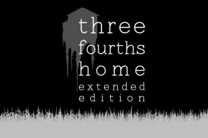 extended editions logo png