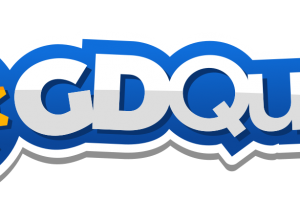 extended editions logo png 3
