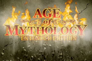 extended editions logo png 5