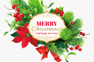 free image png christmas ornaments