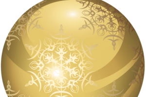 free image png christmas ornaments 1