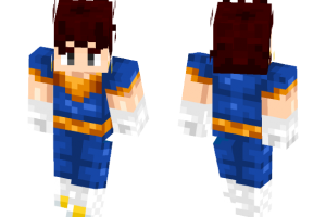 fusion skin png