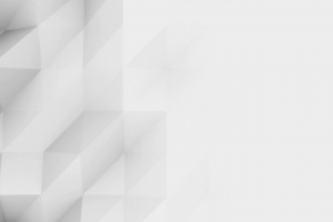 grey light lines background png 2