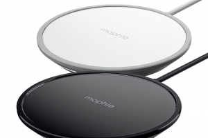 iphone wireless charging pad, png 1
