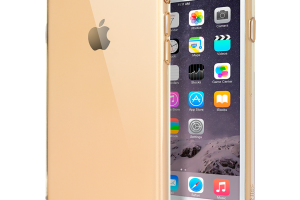 ipod touch gold png 4
