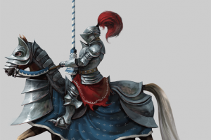 knights horse .png 2