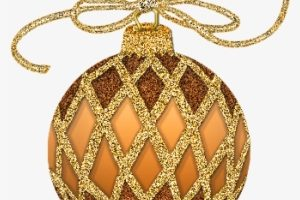 ornament clipart free png