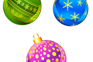 ornament clipart free png 1