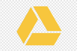 other logo png 1