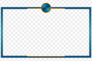 overlay images png