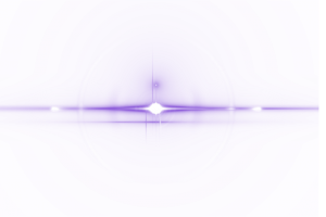 overlay images png 4