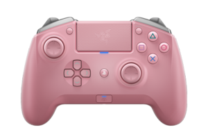 ps button playstation png