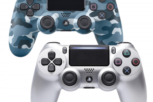 ps button playstation png 2