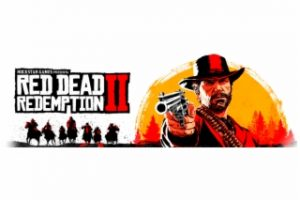 red dead redemption 2 characters png 2