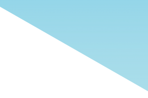 triangle png transparent background 1