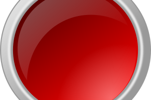 vector button png 3
