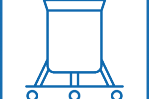 vehicle prep icon png 1