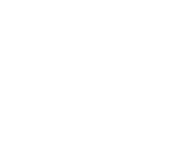 vehicle prep icon png 2