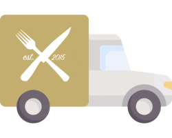 vehicle prep icon png 4