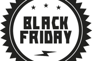 black friday png free
