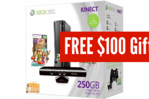 black friday png free 1