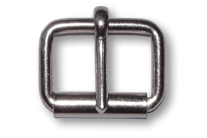 buckle png 3