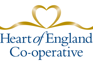 co-operative logo png
