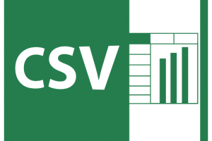 csv icon png 2