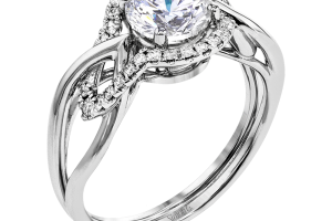 engagement gold rings png
