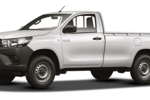hilux 2020 png 2