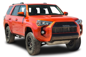 hilux 2020 png