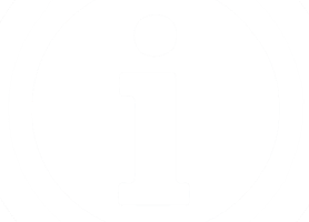 justificativa icon png
