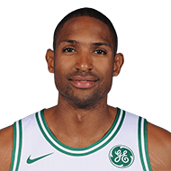 kyrie irving png brooklyn 2
