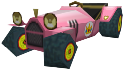 low rider png 2