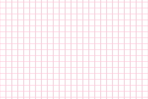 overlay grid png 1