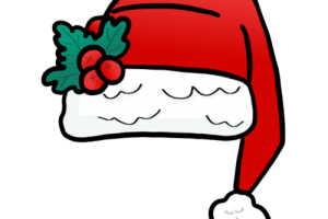 overlay png natal