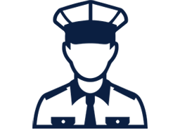 professionalism icon png