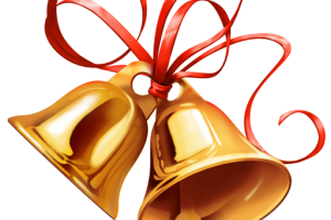 ribbon gold wave png 3