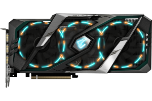 rtx 2080 png 1