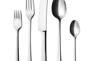 spoon and fork png transparent 4