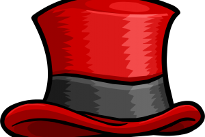 straw hat pirates silhouette png