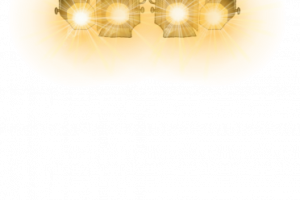 string light clipart png 2