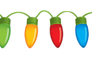 string light clipart png