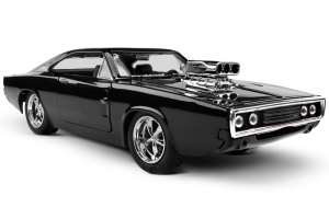 toretto and brian png 3