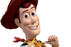 woody png png 2