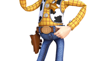 woody png png 3