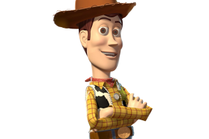 woody png png