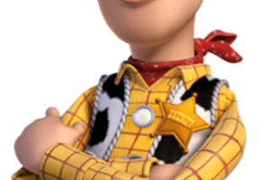 woody png png 4