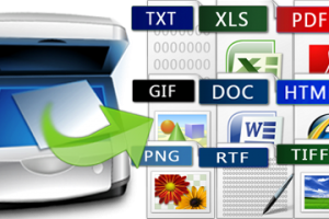 word to png converter free online 2